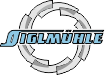 tl_files/sigl/general/Siglmuehle-Logo.png